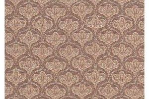 Ткань мебельная Caprice Diamond Desert - Оптовый поставщик комплектующих «Мебельные Ткани»
