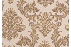 Ткань мебельная Caprice Ivory - Оптовый поставщик комплектующих «Мебельные Ткани»