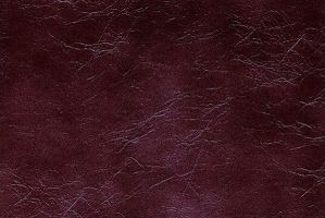 Ткань мебельная CHESTER VINTAGE6 - Оптовый поставщик комплектующих «Мебельные Ткани»