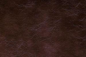 Ткань мебельная CHESTER VINTAGE8 - Оптовый поставщик комплектующих «Мебельные Ткани»