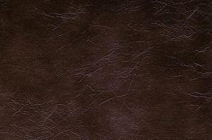 Ткань мебельная CHESTER VINTAGE9 - Оптовый поставщик комплектующих «Мебельные Ткани»
