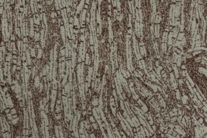 Ткань  мебельная Cork milk - Оптовый поставщик комплектующих «Калипсо и К»