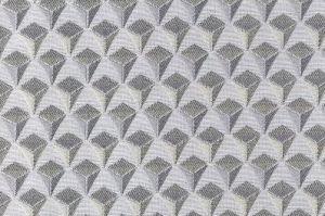 Ткань мебельная Драккар - Оптовый поставщик комплектующих «Декостеп»