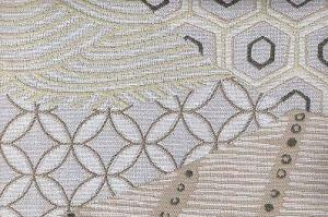 Ткань мебельная Эден 1 - Оптовый поставщик комплектующих «Декостеп»
