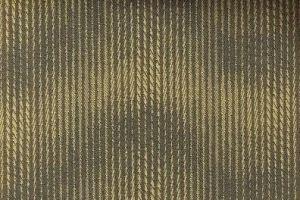 Ткань мебельная Эир 9 - Оптовый поставщик комплектующих «Декостеп»