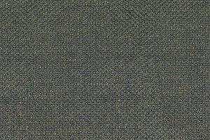 Ткань мебельная Four Season 01 - Оптовый поставщик комплектующих «Instroy & Mebel-Art»