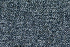 Ткань мебельная Four Season 03 - Оптовый поставщик комплектующих «Instroy & Mebel-Art»
