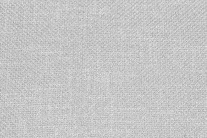 Ткань мебельная Four Season 06 - Оптовый поставщик комплектующих «Instroy & Mebel-Art»