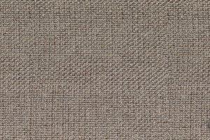 Ткань мебельная Four Season 10 - Оптовый поставщик комплектующих «Instroy & Mebel-Art»