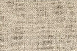 Ткань мебельная Four Season 22 - Оптовый поставщик комплектующих «Instroy & Mebel-Art»
