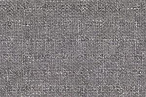 Ткань мебельная Four Season 34 - Оптовый поставщик комплектующих «Instroy & Mebel-Art»
