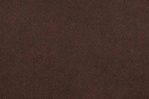 Ткань мебельная FULTON COFFEE - Оптовый поставщик комплектующих «Мебельные Ткани»