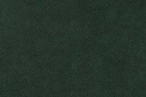 Ткань мебельная FULTON SLATE - Оптовый поставщик комплектующих «Мебельные Ткани»