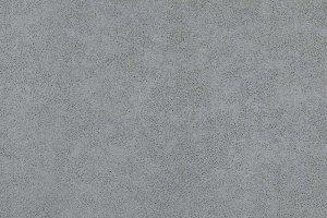 Ткань мебельная FULTON GREY - Оптовый поставщик комплектующих «Мебельные Ткани»