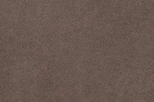 Ткань мебельная FULTON MOCCA - Оптовый поставщик комплектующих «Мебельные Ткани»