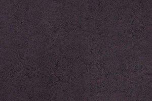 Ткань мебельная FULTON PLUM - Оптовый поставщик комплектующих «Мебельные Ткани»