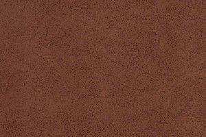 Ткань мебельная FULTON TERRA - Оптовый поставщик комплектующих «Мебельные Ткани»