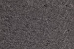 Ткань мебельная Гардара 103 - Оптовый поставщик комплектующих «Instroy & Mebel-Art»