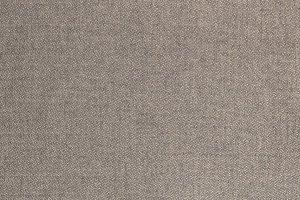 Ткань мебельная Гардара 107 - Оптовый поставщик комплектующих «Instroy & Mebel-Art»