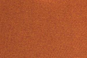 Ткань мебельная Гардара 302 - Оптовый поставщик комплектующих «Instroy & Mebel-Art»