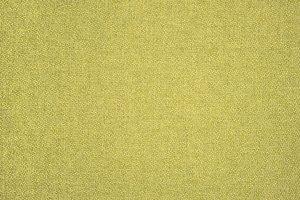 Ткань мебельная Гардара 502 - Оптовый поставщик комплектующих «Instroy & Mebel-Art»