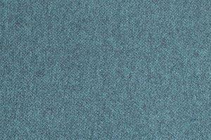 Ткань мебельная Гардара 606 - Оптовый поставщик комплектующих «Instroy & Mebel-Art»