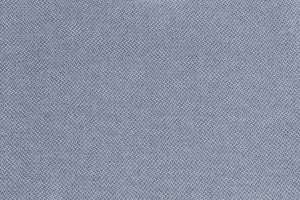 Ткань мебельная Гардара 802 - Оптовый поставщик комплектующих «Instroy & Mebel-Art»