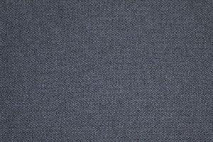 Ткань мебельная Гардара 813 - Оптовый поставщик комплектующих «Instroy & Mebel-Art»