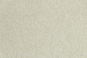 Ткань мебельная Гардара 901 - Оптовый поставщик комплектующих «Instroy & Mebel-Art»