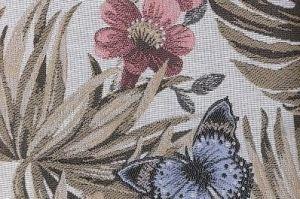 Ткань мебельная Гавайи 1 - Оптовый поставщик комплектующих «Декостеп»