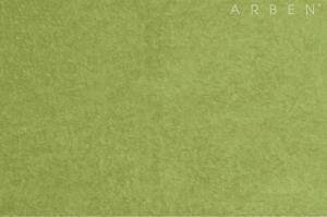 Ткань мебельная Genezis apple - Оптовый поставщик комплектующих «Мебельные Ткани»