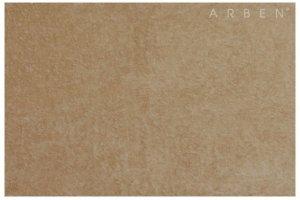 Ткань мебельная Genezis caramel - Оптовый поставщик комплектующих «Мебельные Ткани»