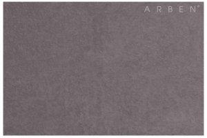 Ткань мебельная Genezis desert - Оптовый поставщик комплектующих «Мебельные Ткани»
