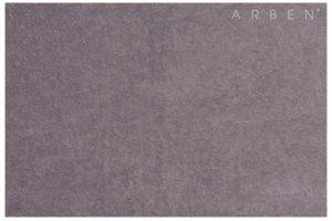 Ткань мебельная Genezis lilac - Оптовый поставщик комплектующих «Мебельные Ткани»