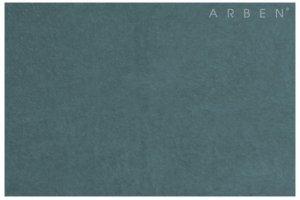 Ткань мебельная Genezis mint - Оптовый поставщик комплектующих «Мебельные Ткани»
