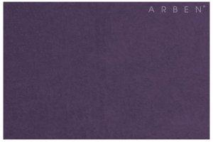 Ткань мебельная Genezis plum - Оптовый поставщик комплектующих «Мебельные Ткани»