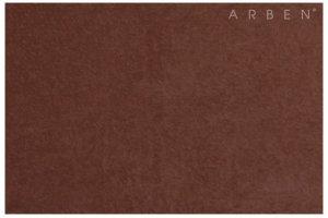 Ткань мебельная Genezis terra - Оптовый поставщик комплектующих «Мебельные Ткани»