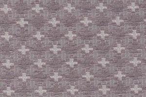 Ткань мебельная Glory Diamond Desert - Оптовый поставщик комплектующих «Мебельные Ткани»