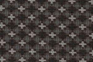Ткань мебельная Glory Diamond Stone - Оптовый поставщик комплектующих «Мебельные Ткани»