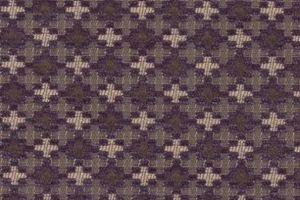 Ткань мебельная Glory Diamond Violet - Оптовый поставщик комплектующих «Мебельные Ткани»