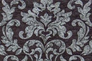 Ткань мебельная Glory Stone - Оптовый поставщик комплектующих «Мебельные Ткани»