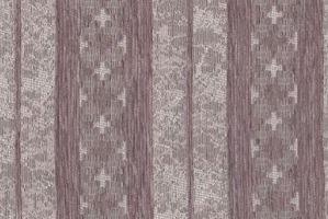 Ткань мебельная Glory Stripe Desert - Оптовый поставщик комплектующих «Мебельные Ткани»