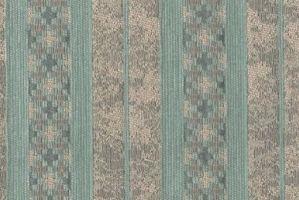 Ткань мебельная Glory Stripe Mint - Оптовый поставщик комплектующих «Мебельные Ткани»