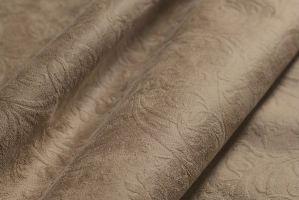 Ткань мебельная ГРАНД КАНЬОН 300 1 - Оптовый поставщик комплектующих «Мебельные Ткани»