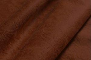 Ткань мебельная ГРАНД КАНЬОН 300 2 - Оптовый поставщик комплектующих «Мебельные Ткани»