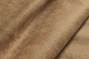 Ткань мебельная ГРАНД КАНЬОН 300 3 - Оптовый поставщик комплектующих «Мебельные Ткани»