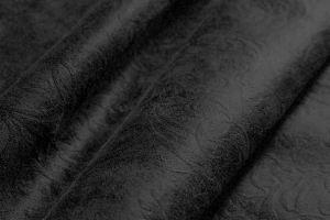 Ткань мебельная ГРАНД КАНЬОН 300 4 - Оптовый поставщик комплектующих «Мебельные Ткани»