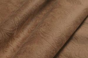 Ткань мебельная ГРАНД КАНЬОН 300 5 - Оптовый поставщик комплектующих «Мебельные Ткани»