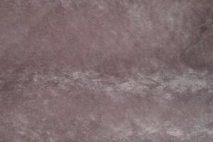Ткань  мебельная Haski Souffle - Оптовый поставщик комплектующих «Калипсо и К»