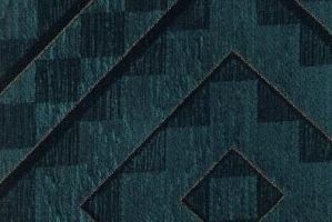 Ткань мебельная Индиана Тексклин 5 - Оптовый поставщик комплектующих «Декостеп»